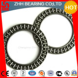 Professional Manufacturer of Axk2542 Needle Roller Bearing and Washers