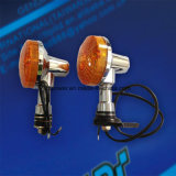 Motorcycle Spare Parts Turning Signal Light for Gn125