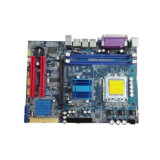 Intel Chipset Motherboard 945GM-775
