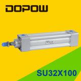 Dopow Su 32X100 Standard Cylinder