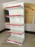 Supermarket Display Stand Shelf Shelves