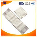 High Quality Maternity Pads with Loop Maternity Nursing Pad