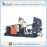 800t Injection Moulding Machine Equipment