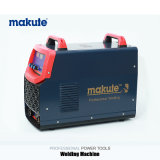 MIG/TIG DC Welder Manual Metal Arc Inverter Welding Machine