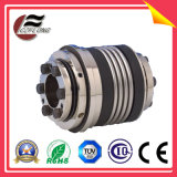 Stainless Steel Coupling for Chip Mounters