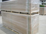 Bamboo Tabletops/Bamboo Worktops