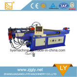 Dw50cncx2a-1s Processing Ss Tube and Pipe Bending Machine for Sale