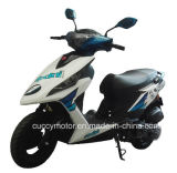 China High Quality 125cc 150cc Vento Adult Mobility Gas Scooter for Adults (OZ-125)