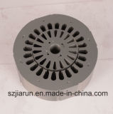 High Precision Induction Motor Core Stator and Rotor