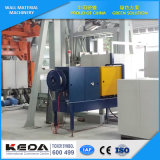 AAC Block Machine and Price, Brick Plant