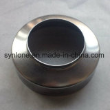 Customized Stamping and Machining Steel Parts
