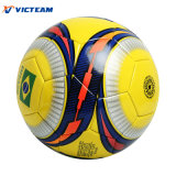 Wholesale Machine Sewn TPE Foam Futsal Ball in Bulk