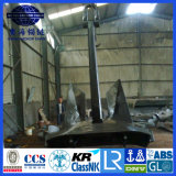 High Holding Power AC-14 Anchor for Offshore Industry
