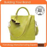 2015 Boda Wholesale Designer Women Handbags