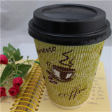 Paper Cup Raw Material, Coffee Paper Cups