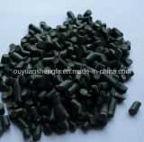 Hot Sale Recycled PVC Granule with Cheaper Price