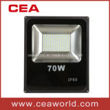 70W Cheap Price High Brightness SMD Integrated LED Flood Light