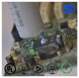 Thermal Grease for Chip and Chip Set