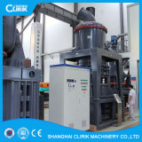 China Gypsum Powder Grinding Mil, Productione Line for Sale