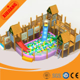 Customized Design Tkindergarten Ball Pool