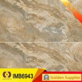 600X900mm Polished Tile Full Glazed Porcelain Tiles Flooring (IMB6943)