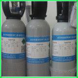 Gas Alarm Calibration Gas Mixture (AM-1)