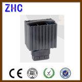 100W 150W Stego Cabinet Heater Manufacture Space Industrial 12V Fan Heater