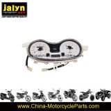 Jalyn Motorcycle Spare Parts Motorcycle Speedometer Assy Fits for Gy6/Hunter