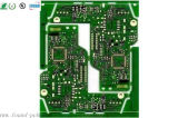 8layers 1.2mm OSP Fr4 PCB