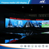 Mrled P4.81mm Pixel Pitch Full Color LED Display for Indoor Rental Projects