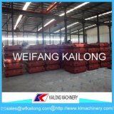 Low Price Sand Casting Molding Line Used Casting Flask for Foundry