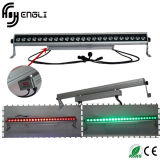 24PCS*3W LED PAR Wall Washer for Stage Outdoor