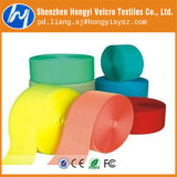 High Quality Hook & Loop Tape for Widely Usages