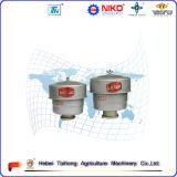 S1110 Diesel Engine Spares Air Filter/Cleaner