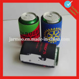 Digital Printed Advertising Can Stubby Holder