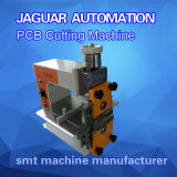 V-Cut PCB Cutting Machine for PCB Depaneling or Cutting (SP-1)