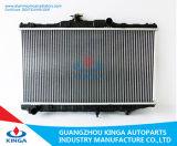 Car Auto Aluminum Brazed for Toyota Radiator for OEM 16400-15190