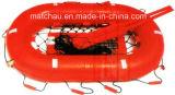 High Quality Marine Lifesaving Life Raft Float