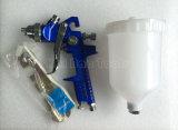 HVLP Air Spray Gun 1.4 Nozzle Size