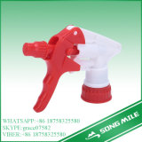 28/410 PP Plastic Professional Supplier Strong Trigger