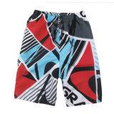 OEM Most Popular Beach Shorts