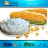 Inositol Food Grade Manufacturer, Hot Sell! ! !