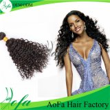 Wholesale Unprocessed Brazilian Virgin Hair Human Hair Extension