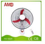 18 Inch Wall Fan (FW-1802R)