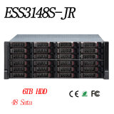 48 Hdds Sas Storage Cabinet (ESS3148S-JR)