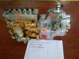 Komatsu SD6155 Fuel Pump (6127-71-1031)