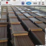 Alloy Steel Flat Bar From Steel Manufacturer