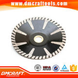 125mm Bowl Grinding Saw for Granite