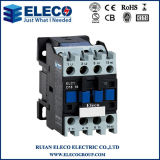Hot Sale AC Contactor with IEC (ELC1-D/W Series)