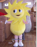 Durable and Reliable Inflatable Costume Cartoon for School and Church Festivals (A875)